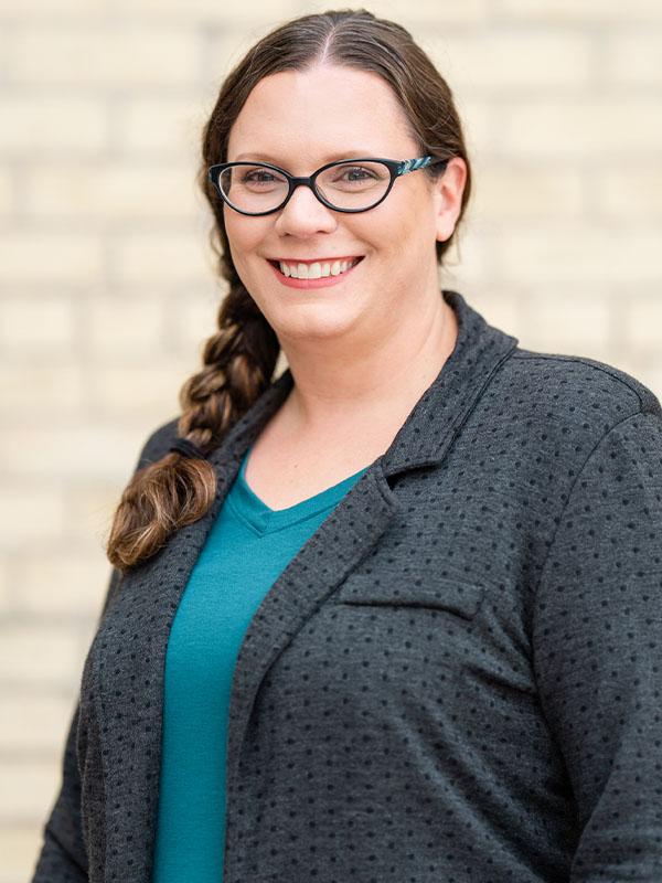 Lori Weeks - Quantum Executive Search